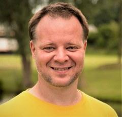 Ulf Evert